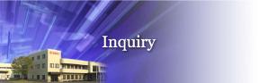 inquiry-en