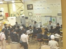 見学_小山中学校様20160901_2